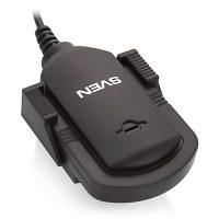 Микрофон Sven MK-150 клипса-петличный