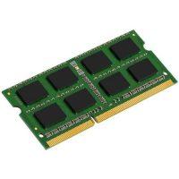 Модуль оперативной памяти Kingston SO-DIMM DDR3 4Gb pc-12800 KVR16S11S8/4