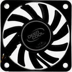 Вентилятор DEEPCOOL XFAN 40, 40мм, Ret