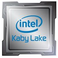 Процессор INTEL Core i3-7350K LGA1151 OEM Kaby Lake