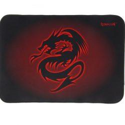 Коврик для мыши Redragon Tiamat L 405х285х4 мм, ткань+резина