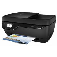 МФУ HP Deskjet Ink Advantage 3835