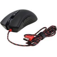 Мышь A4TECH Bloody V3M USB (Black)