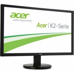 "Монитор Acer K222HQLbd, 21.5"", Black"