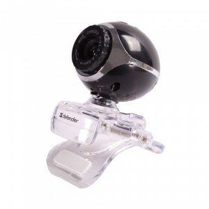 Веб-камера Defender C-090 640x480
