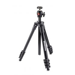 Штатив Manfrotto COMPACT LIGHT