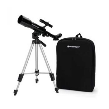 Телескоп-рефрактор Celestron Travel Scope 50