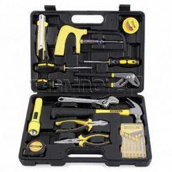 Набор инструментов STAYER STANDARD 22052-H15