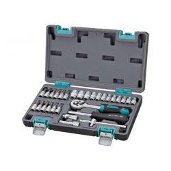 Набор инструментов STELS 14100, 29 предметов