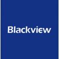 АКБ телефонов Blackview