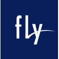 Смартфоны Fly