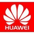 Смартфоны Huawei, Honor
