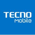 Смартфоны Tecno