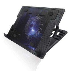 Подставка под ноутбук Crown Micro CMLS-926 (Black) 15, 6