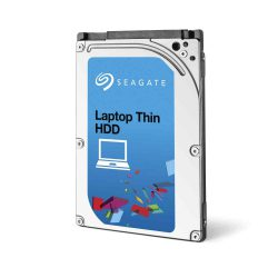 "Жесткий диск Seagate Laptop Thin HDD ST500LM021 2.5"" 500Gb SATA III, 32 Mb, 7200 rpm"