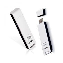 Wi-Fi адаптер TP-Link TL-WN821N (TL-WN821N)