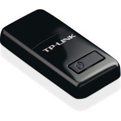WiFi адаптер USB TP-Link TL-WN823N
