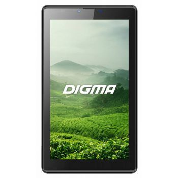 Планшет Digma Optima 7008 3G
