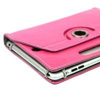 """Чехол планшета 7"""" универсальный Pink"""