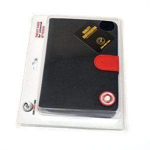 """Чехол планшета 7"""" DeTech XP-TC11044 Black универсальный"""