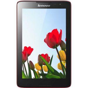 """Замена сенсора и дисплея планшета 7"""" Lenovo A5500"""