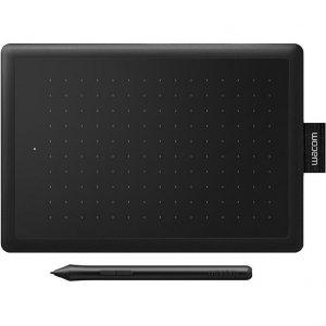 Графический планшет Wacom S CTL-472-N