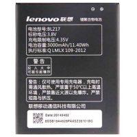 Аккумулятор Lenovo BL-217 S930, S939 3000mAh