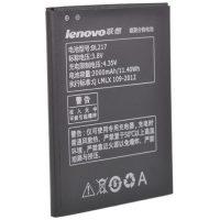 Аккумулятор Lenovo BL-217 S930, S939 3000mAh в техупаковке