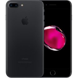 Смартфон Apple iPhone 7 Plus 3/32Gb Silver, Gold, Black, Rose Gold