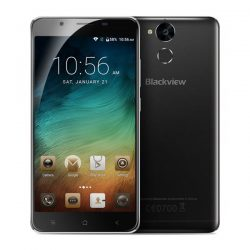 "Смартфон Blackview P2 5,5"" 4/64Gb, 8/16Mp, Black, White"