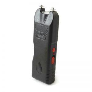 Фонарь-шокер 704 аккумуляторный