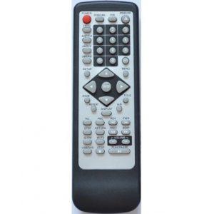 Пульт Ergo, Akai KT-4004SR /Ergo DVD-6100,8301K