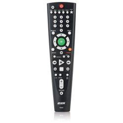 Пульт BBK LT115 для телевизора