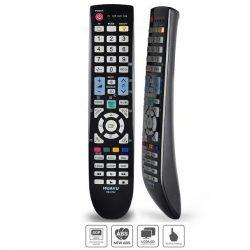 Пульт Samsung RM-D762 универсальный HUAYU