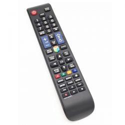 Пульт Samsung AA59-00581A оригинал для телевизоров Samsung