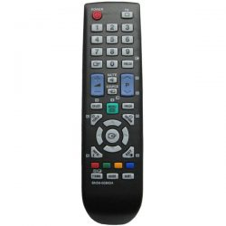 Пульт Samsung BN59-00865A оригинал для телевизоров Samsung