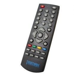 Пульт Trimax TR-2012HD / TR-330HD DVB-T2