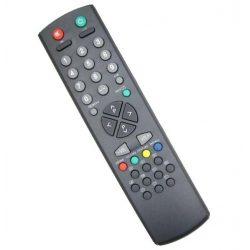 Пульт Rainford RC-2040 для телевизора