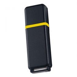 USB накопитель Perfeo USB 64GB C01 Black