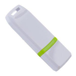 USB накопитель Perfeo USB 8GB C11 Black, White