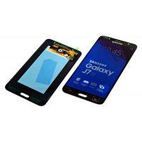 Замена модуля дисплея смартфона Samsung J710