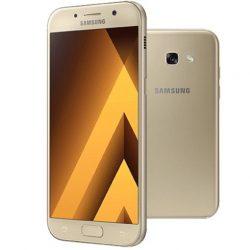 Замена модуля дисплея смартфона Samsung G570