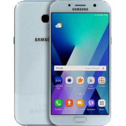 Замена модуля дисплея смартфона Samsung J330
