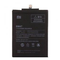 Замена аккумулятора смартфона Xiaomi Redmi 3