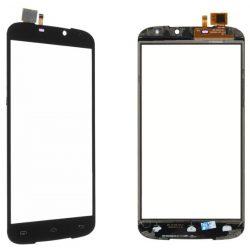 Замена сенсора смартфона Doogee X6 black