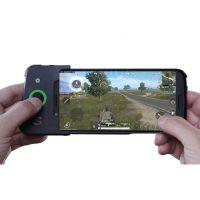 Игровой контроллер Xiaomi Black Shark Game Handle