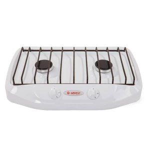 Газовая плита Gefest ПГ 700-03, белый