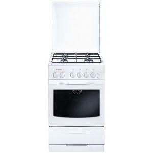Газовая плита Gefest ПГ 3200-05, белый