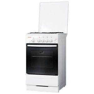 Газовая плита Gefest ПГ 3200-06 К33, белый
