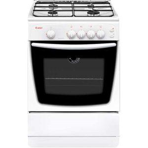Газовая плита Gefest ПГ 1200-С6, белый